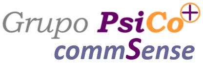 commSense