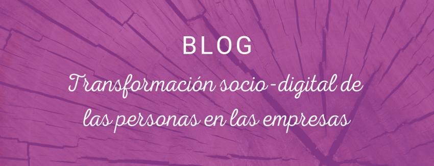 socio digital